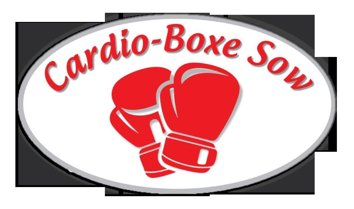 Cardio Boxe Sow